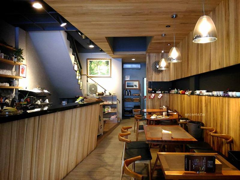 20170715205417 43 - 梧桐吾同│美術館商圈咖啡館 健康清爽中西式早午餐