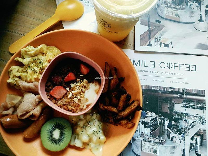 20170715211748 44 - 憲賣咖啡@雞蛋盒早餐 穀倉風格新菜單 味覺視覺新享受