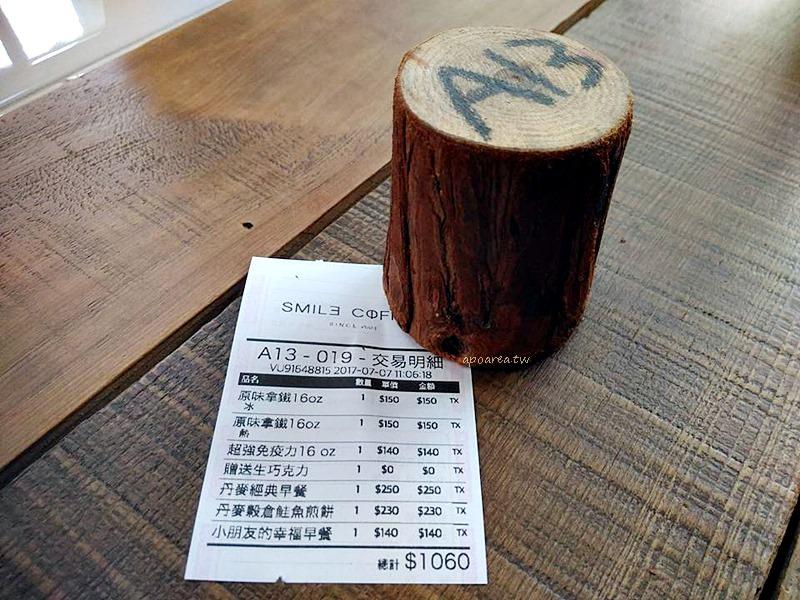 20170715211815 37 - 憲賣咖啡@雞蛋盒早餐 穀倉風格新菜單 味覺視覺新享受