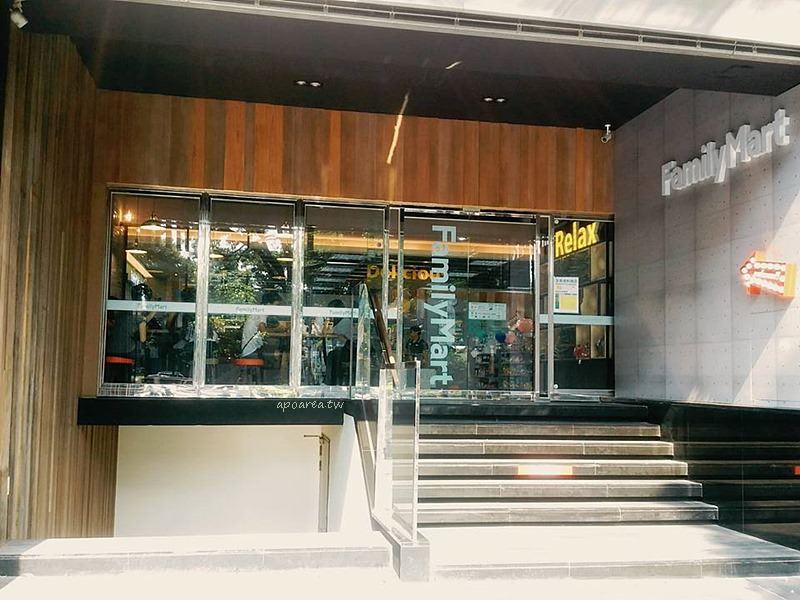 20170720235155 82 - 勤美誠品24小時營業咖啡館 新店進駐 植栽商品氣質綠牆 美食咖啡冰品小小兵