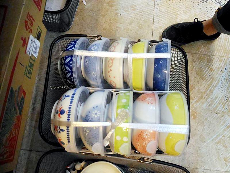 20170725161440 34 - 熱血採訪│喵咪肉球餐桌小物讓人失心瘋 佐和陶瓷餐具 土鍋砂鍋鑄鐵鍋 日本製餐盤專賣