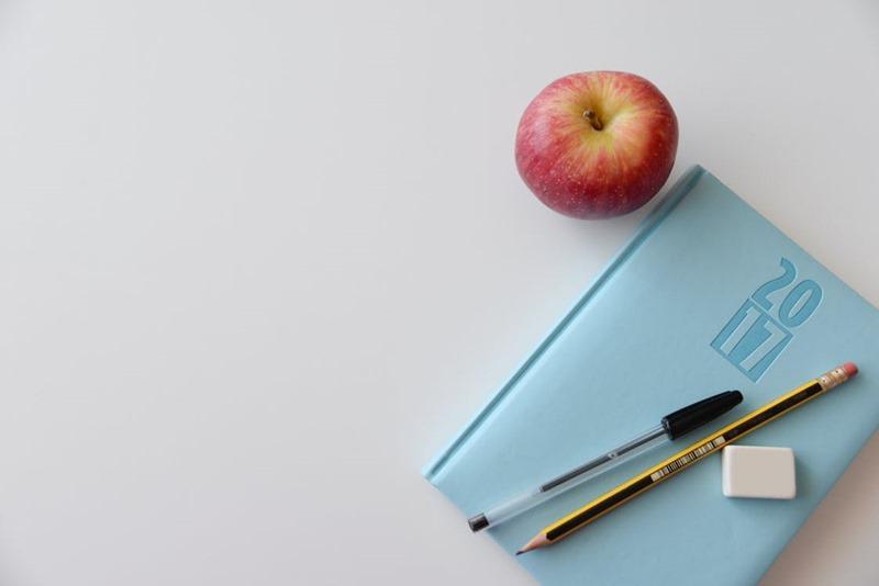 歡迎光臨 蘋果市集正式搬家 前20大排名熱門文章紀念