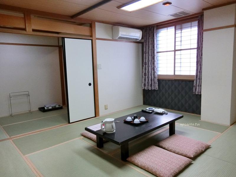 杉長飯店Hotel Sugicho|京都日式旅館 親子旅遊住宿推薦 和式房附泡湯浴場 交通便利 ホテル杉長