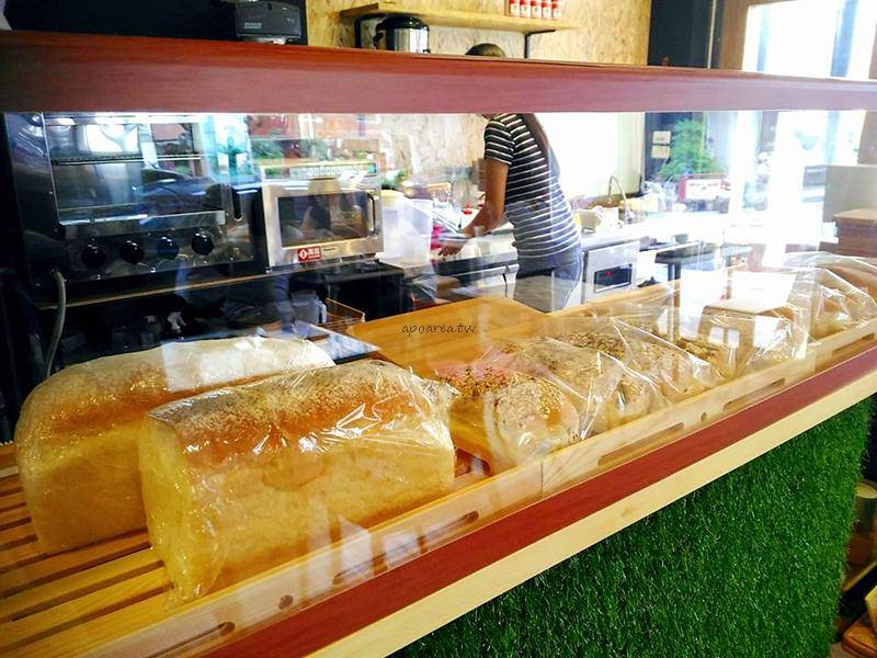 20170906215951 93 - 明治時代|麵包自選三明治 新鮮食材沙拉輕食 現點現做 南屯早午餐