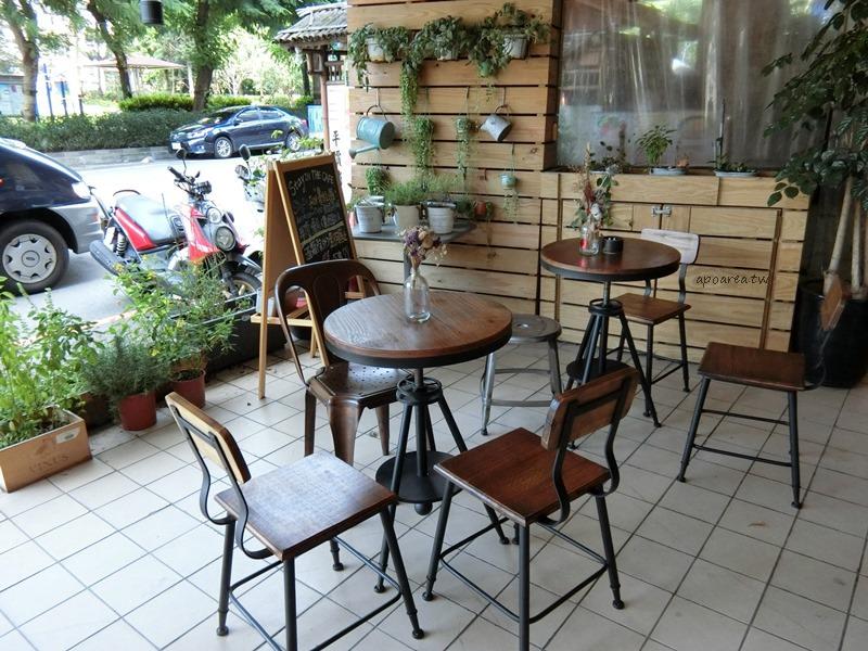 20170919200104 1 - Stay in cafe療癒廚房|逢甲商圈早午餐 健康優格新鮮美味