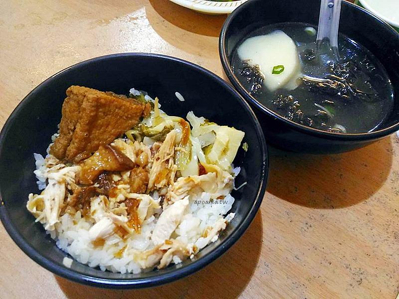 食至路口|北屯傳統魯肉飯 炒麵 雞肉飯 熱湯自取 平價便當口味大眾化