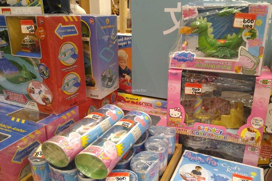 20171116202059 87 - 2017誠品舊書拍賣會|中外文圖書雜誌 玩具教具 生活雜貨 文具CD 15萬件商品1折起