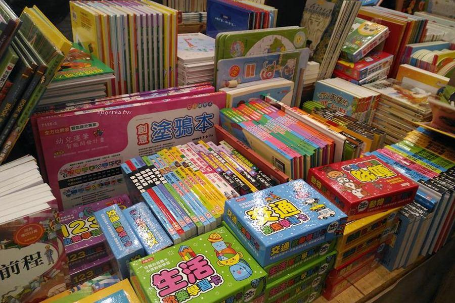 20171116202107 11 - 2017誠品舊書拍賣會|中外文圖書雜誌 玩具教具 生活雜貨 文具CD 15萬件商品1折起