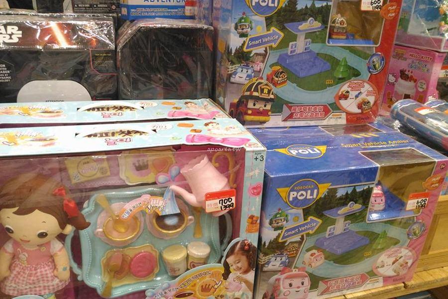 20171116202116 45 - 2017誠品舊書拍賣會|中外文圖書雜誌 玩具教具 生活雜貨 文具CD 15萬件商品1折起