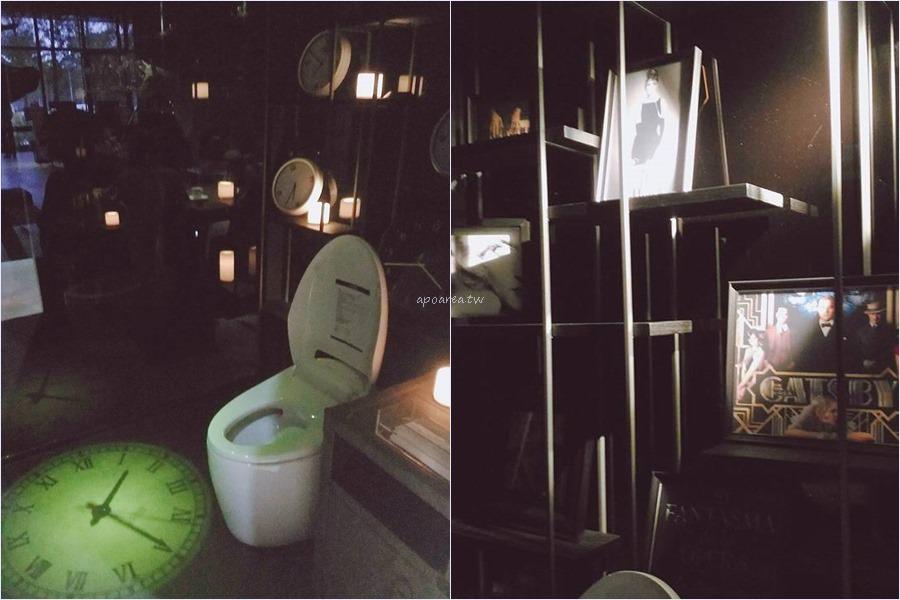 20171121085910 79 - 樂樂書屋|與百年榕樹共享閱讀空間 不限時100元咖啡飲料吧無限暢飲