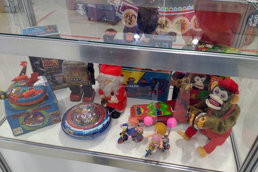 20171203094027 58 - 台灣經典五十年好玩具特展|認識世代傳承的玩具演變 懷舊玩具到現代科技 免費參觀