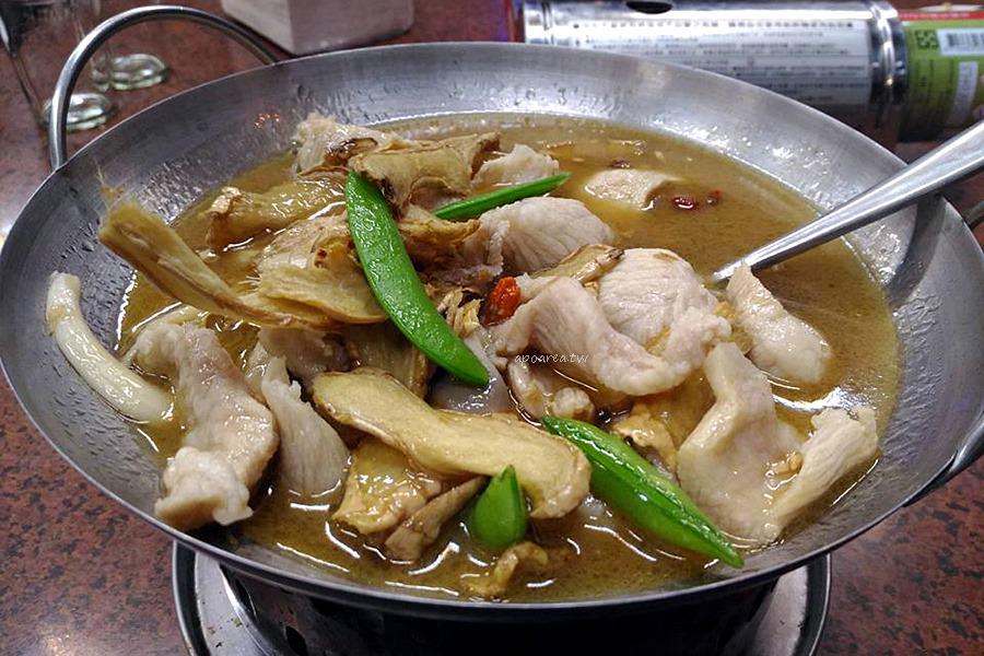 20171207092347 42 - 東興海鮮料理|80元起現炒台菜海鮮料理 平價美味聚餐首選
