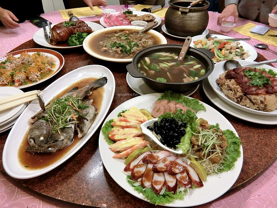 20171221101259 64 - 母親節12間桌菜餐館懶人包 2800元起小家庭桌菜 預約優惠及價格資訊