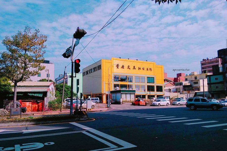 20180225115806 41 - 賞櫻免塞車 市區公園還有小橋流水也很美