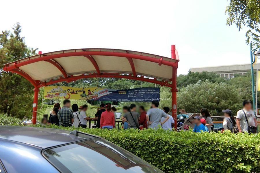 20180517214637 69 - 康橋水域輕艇活動 親子同樂水上運動 臺中市輕艇協會