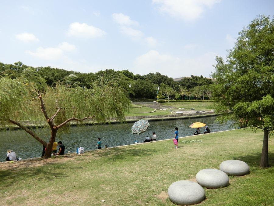 20180517214642 68 - 康橋水域輕艇活動 親子同樂水上運動 臺中市輕艇協會