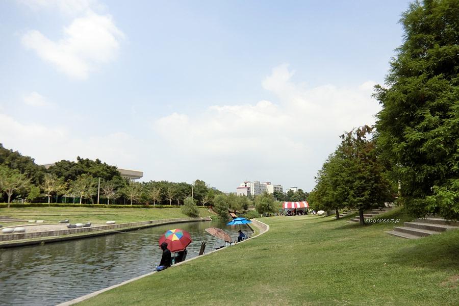 20180517214657 51 - 康橋水域輕艇活動 親子同樂水上運動 臺中市輕艇協會