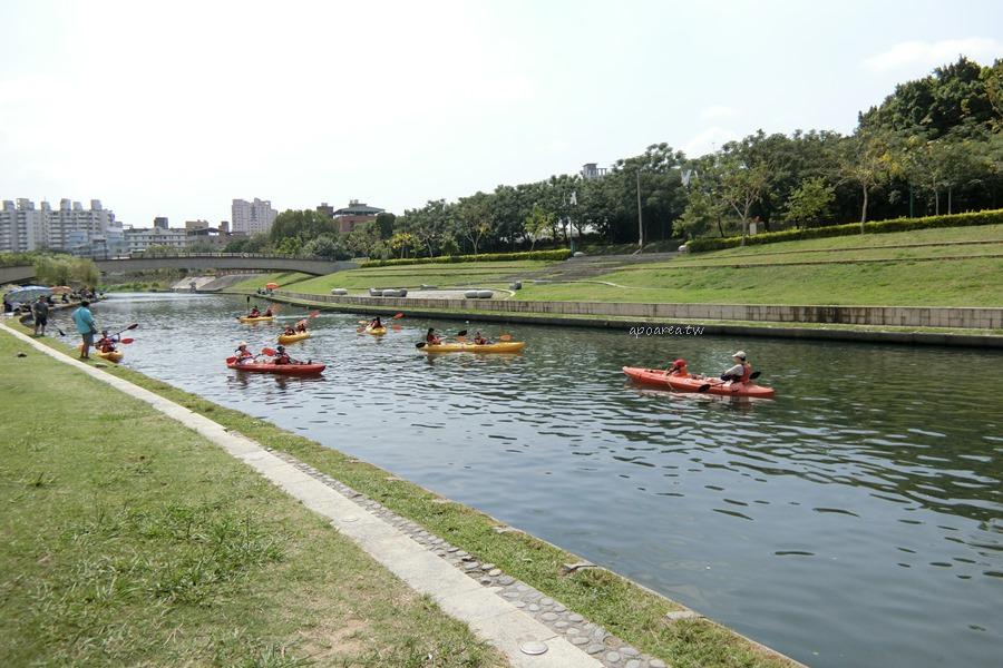 20180517214753 59 - 康橋水域輕艇活動 親子同樂水上運動 臺中市輕艇協會