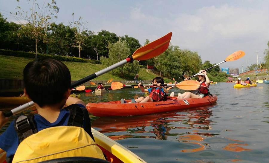 20180517214919 59 - 康橋水域輕艇活動 親子同樂水上運動 臺中市輕艇協會