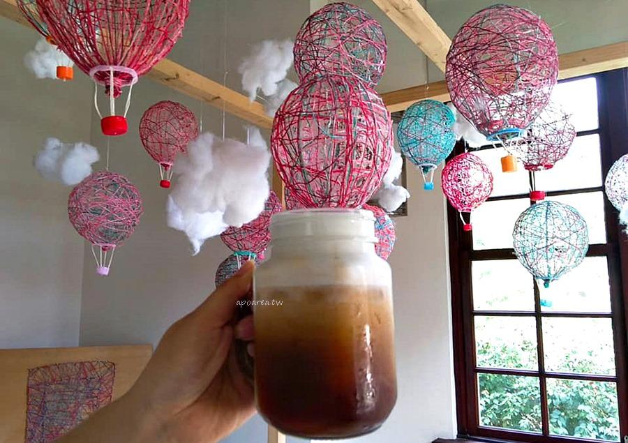 20180518135208 72 - 這裏坐坐tsiatse小池家|臺中放送局內 咖啡甜點下午茶 還有棉棉雪花冰 一中商圈新開幕