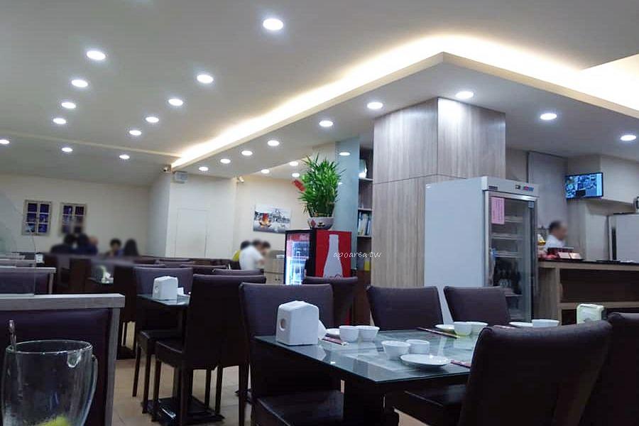 20180522212510 28 - 品嘉茶餐廳|北屯民俗公園旁港式飲茶餐廳 停車方便 海南雞飯 凍檸茶