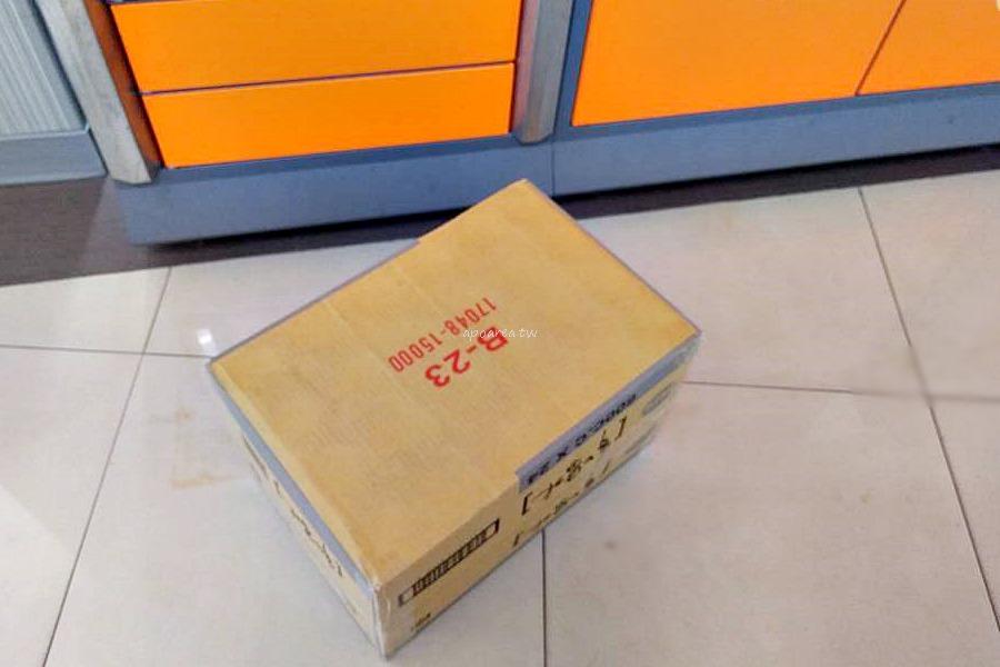 20180530174759 92 - 到超商就能送舊衣鞋包到非洲 6/15前舊鞋救命捐鞋掌櫃免運費 萊爾富 美廉社 小北百貨都有掌櫃