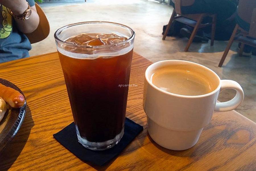 20180605203246 41 - AIYO cafe|新時代火車站商圈 大份量早午餐 起司蓋被被好療癒 停車方便 hoyo cafe姐妹店