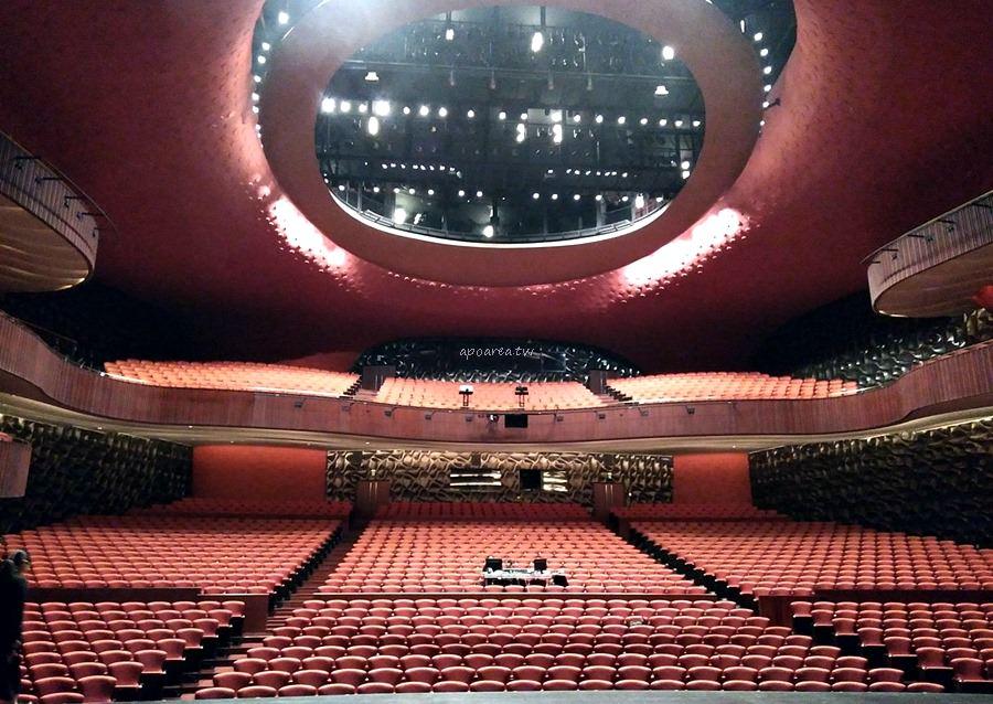 20180621092022 31 - 劇場導覽-劇場大冒險|臺中國家歌劇院 大劇場舞台的奇幻旅程 感受暴雪極光月光森林瞬間變換的驚奇