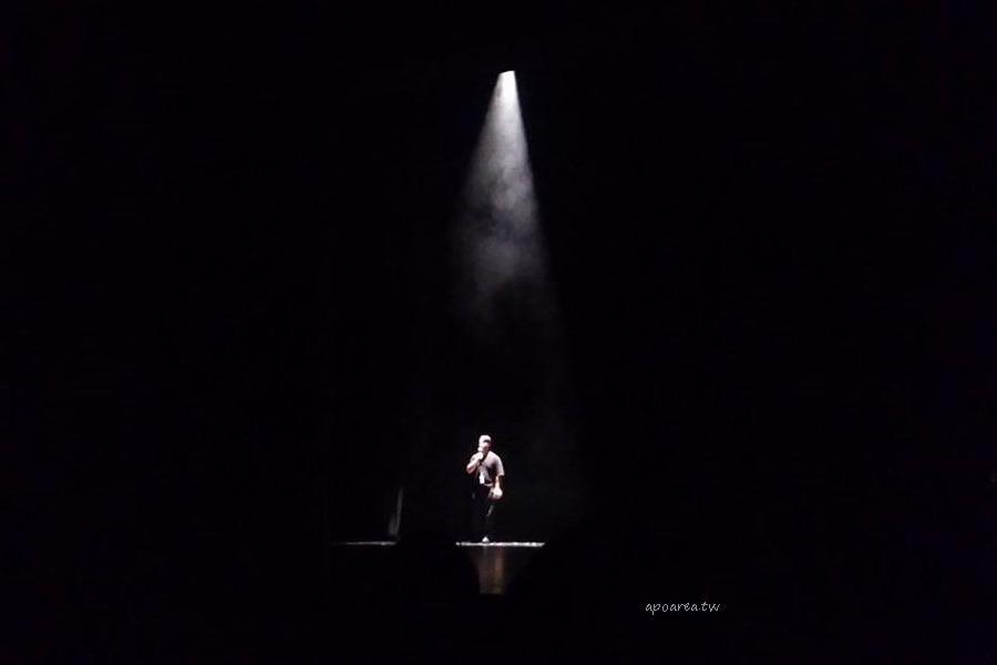 20180621092335 92 - 劇場導覽-劇場大冒險|臺中國家歌劇院 大劇場舞台的奇幻旅程 感受暴雪極光月光森林瞬間變換的驚奇