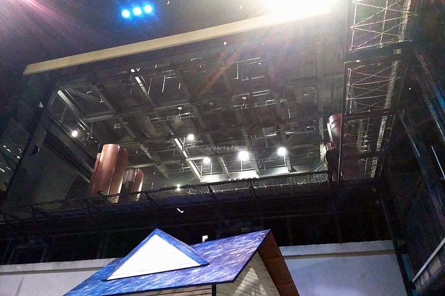 20180621092444 46 - 劇場導覽-劇場大冒險|臺中國家歌劇院 大劇場舞台的奇幻旅程 感受暴雪極光月光森林瞬間變換的驚奇