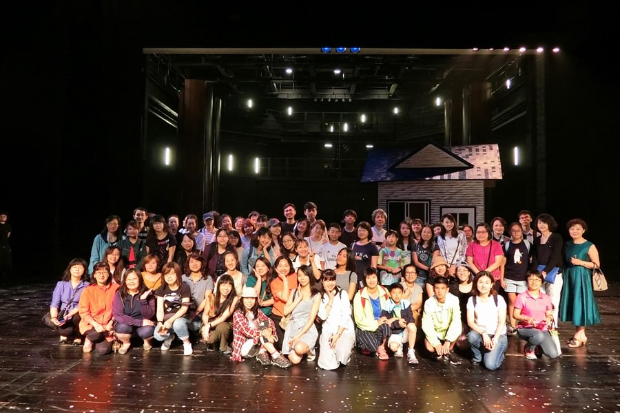 20180621092523 5 - 劇場導覽-劇場大冒險|臺中國家歌劇院 大劇場舞台的奇幻旅程 感受暴雪極光月光森林瞬間變換的驚奇