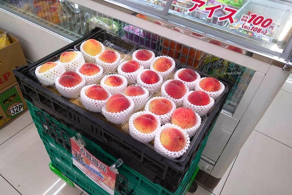 Lawson Store 100|生鮮飲料零食日用品通通100日幣 超商也掀百円風 遊日別錯過