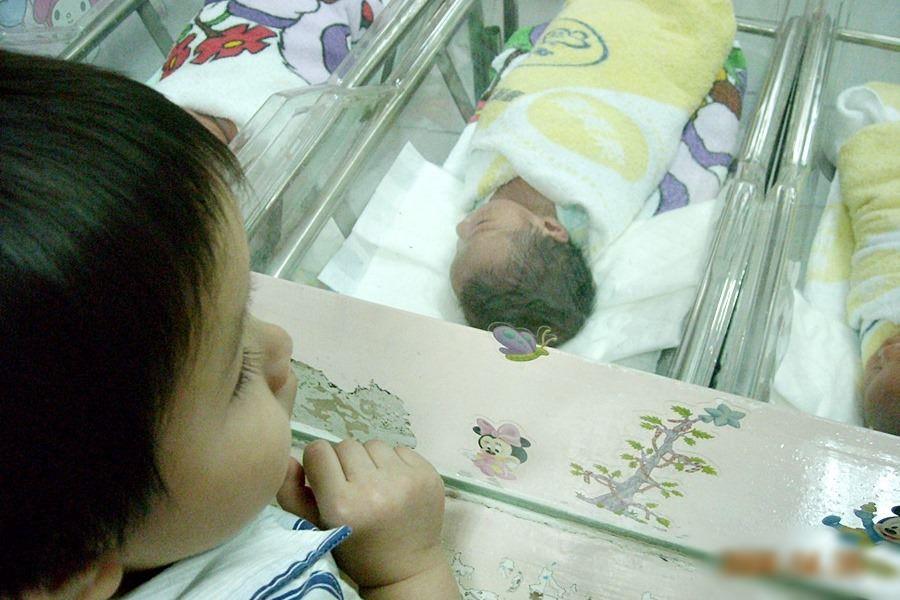 20180713131600 25 - 交通新制媽媽福利搶先看 孕婦及兒童專用停車證8月發放