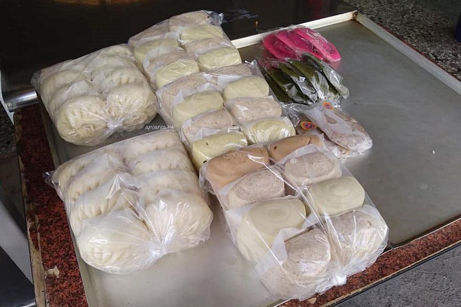 20180724154254 82 - 昌平路無招牌油豆腐 經營超過50年 豆腐秤斤賣 豆漿豆乾晚來買不到