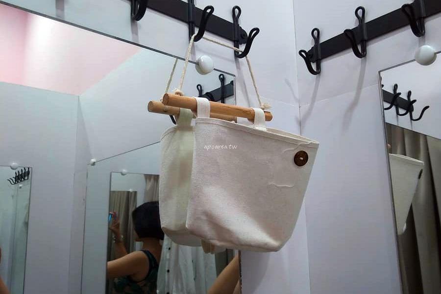 20180911232110 65 - 玉如阿姨內衣|價格親民 MIT台灣製造 超過20年在地品牌 貼心試穿服務 外國旅客趨之若鶩 台中一中店