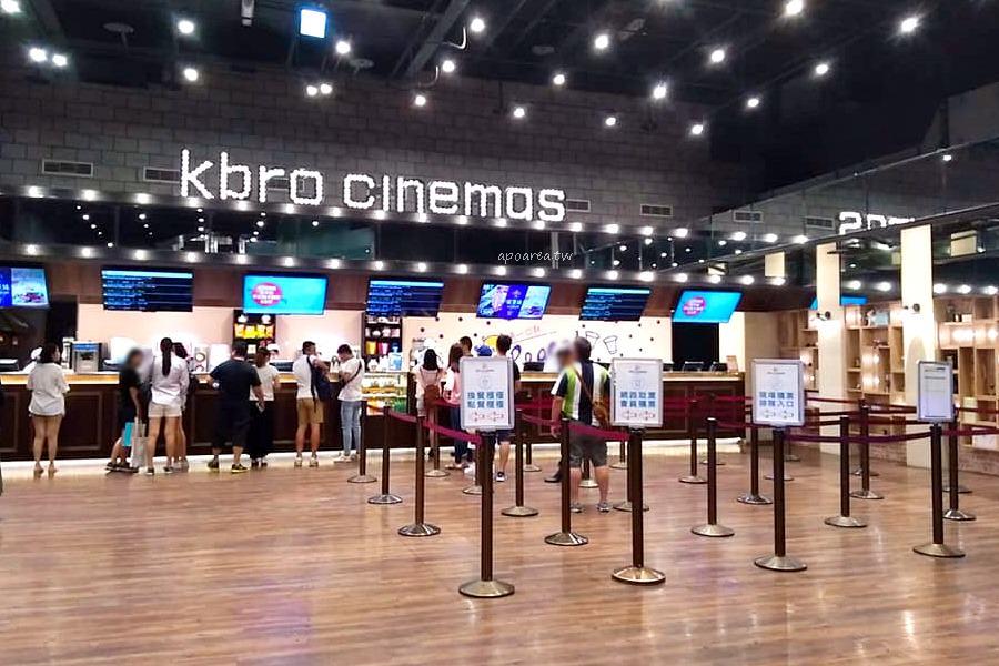 20180923150040 42 - 凱擘影城 kbro cinemas|平日信用卡優惠票價168元起 大魯閣新時代購物中心