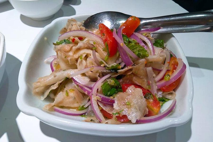 20180926114238 18 - 瓦城泰國料理|雙人、三人、四人組合套餐 酸辣過癮道道經典
