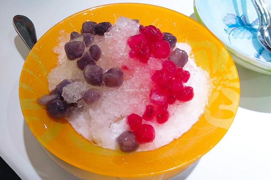 20180926114255 12 - 瓦城泰國料理|雙人、三人、四人組合套餐 酸辣過癮道道經典