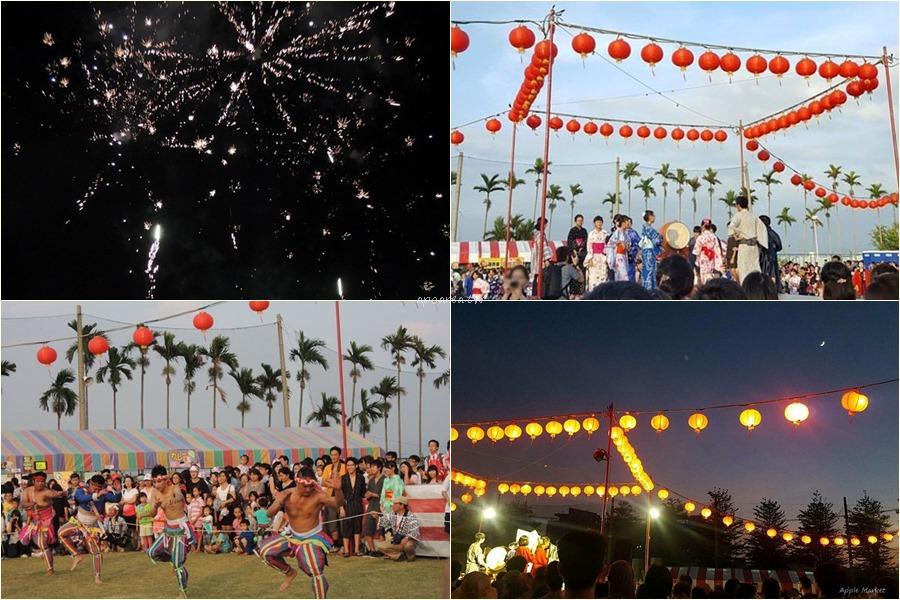 20181005090817 75 - 2018日本人學校秋季祭典|日式園遊會將於10/20舉辦