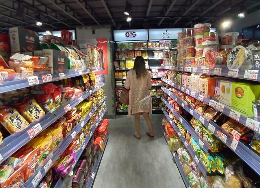 20181018204554 72 - 獅賣特進口食品outlet崇德店|日韓東南亞休閒食品10元起即期特賣價 調味料日用品專賣