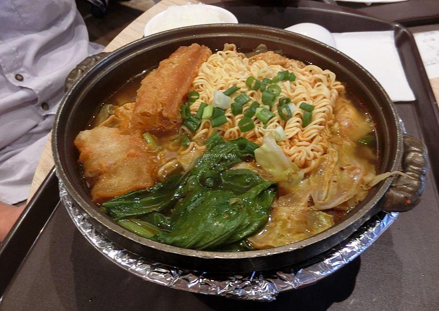 20181022083731 17 - 阿官火鍋|飽餃鍋有料好吃可以吃好飽 美食街外賣區只要168元