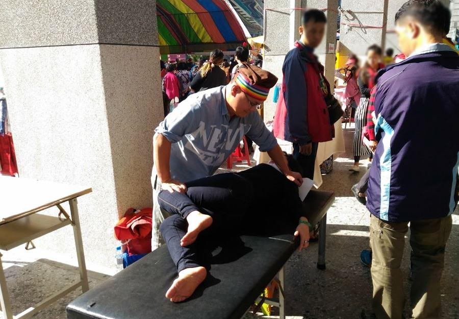 20181124173518 23 - 2018年第五屆豐原好康聯盟跳蚤市集將於12/23在八方國際商城舉辦