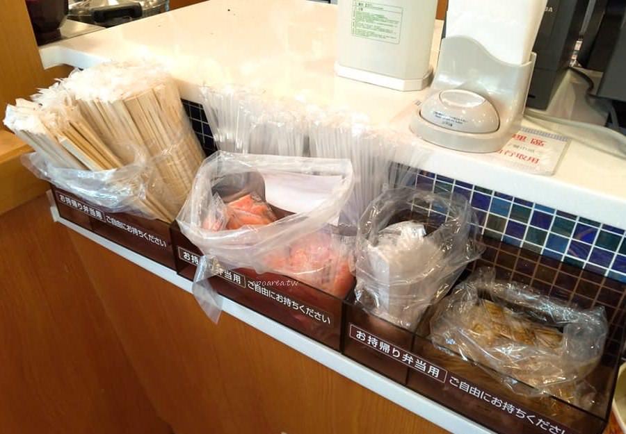 20190102173543 41 - SUKIYA健行博館店|外帶便當59元起 依份量大小計價 丼飯 咖哩飯 兒童餐 日本連鎖家庭餐廳