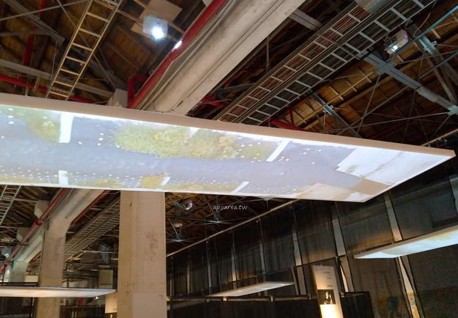 20190105142428 86 - 島中流域展|一起來走進河川看展覽 彩繪孔蓋下的河川在地城事 臺中文資園區免費參觀