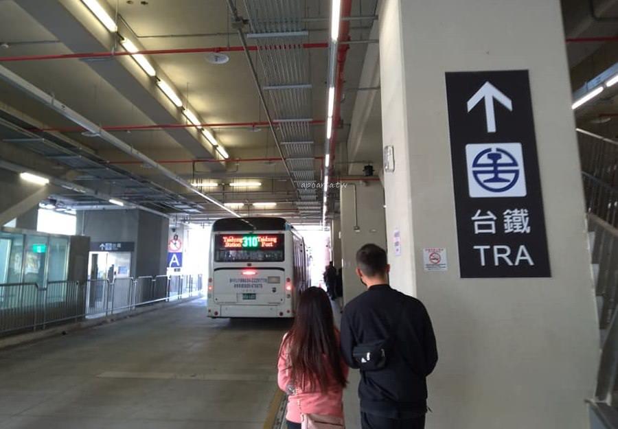 20190107230915 52 - 如何從台中火車站搭公車到台中三井outlet 臺中市公車十公里免費 310 308 306 307皆可到達