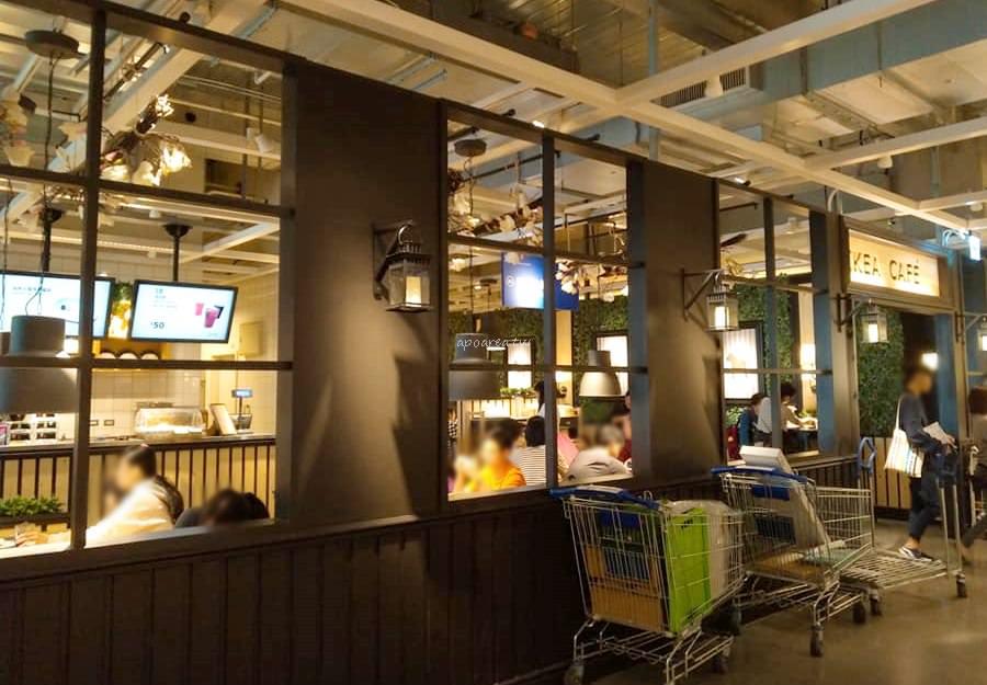 20190305230427 85 - IKEA輕食小站 銅板價25元起輕鬆享受下午茶 蛋糕點心冷熱飲