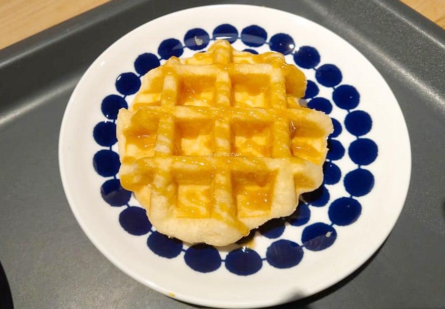 20190305230509 94 - IKEA輕食小站 銅板價25元起輕鬆享受下午茶 蛋糕點心冷熱飲