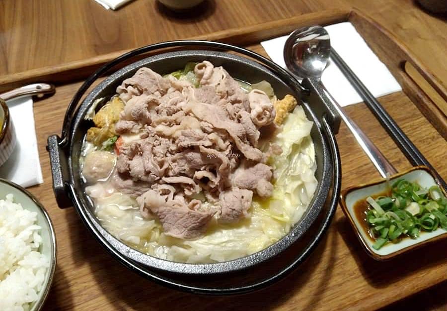 20190328225542 50 - 小肉魂和風鍋|個人火鍋158元起 日本神社鳥居造景 複合式鐵板串料理 鍋物和串燒都可吃到