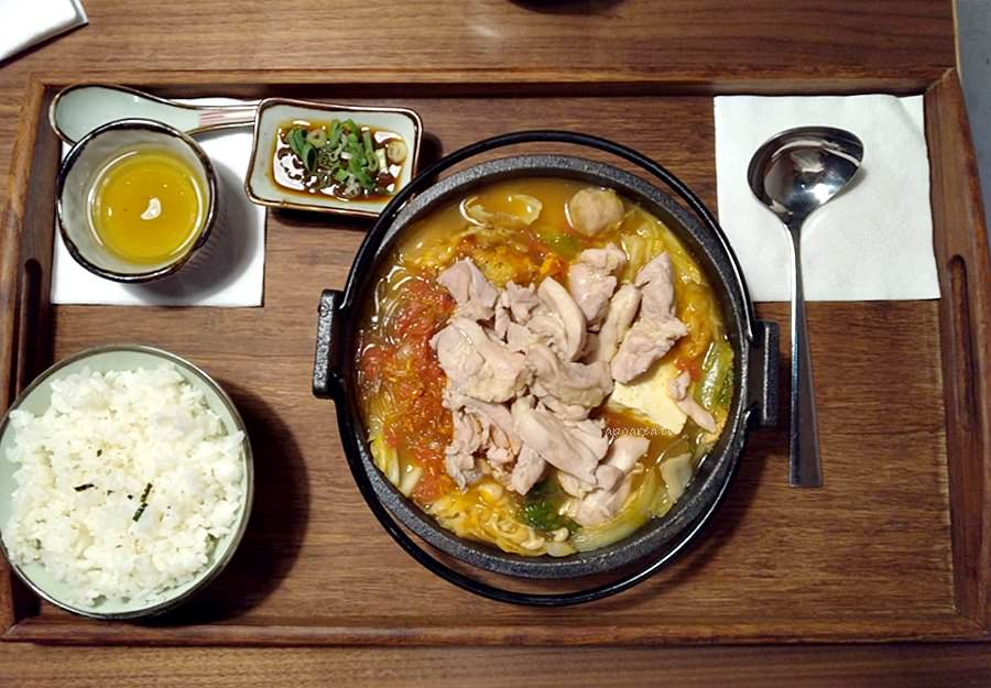 20190401082851 18 - 小肉魂和風鍋|個人火鍋158元起 日本神社鳥居造景 複合式鐵板串料理 鍋物和串燒都可吃到