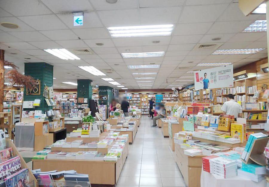 20190625142546 89 - 豐原最後書局九月底熄燈 開學季暨結束營業回饋特賣 再見了 跟著我們一起長大的三民書局